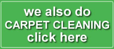 call 0800 008 6988 or 07850 443 599 for carpet cleaning quotes